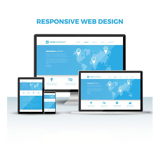 website design companies in delhi, website design company delhi,                          web design company delhi, web design in delhi, web design company in delhi,                           website design in delhi, website design company delhi ncr, website design